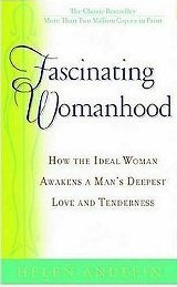 fascinating-womanhood-paperback-by-helen-andelin