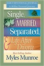 single-married-separated-and-life-after-divorce-journal-