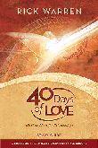 40-days-of-love-by-rick-warren-dvd