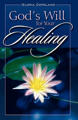 god's-will-for-your-healing
