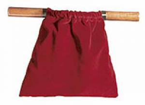 offering-bags--velvet