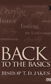 back-to-the-basics-3-dvds