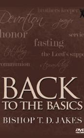 back-to-the-basics-3-dvds