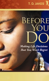 before-you-do-3-dvds