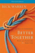 better-together-devotional-journal
