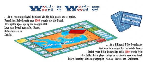 bible-board-game