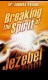 breaking-the-spirit-of-jezebel