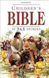 children's-bible-in-365-stories