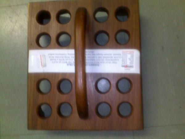 communion-tray--wood