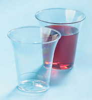 disposable-communion-cups-pack-of-45-