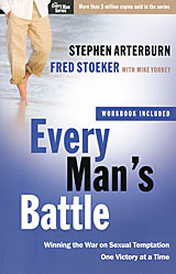 every-man's-battle