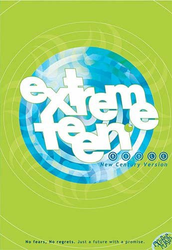 extreme-teen-bible-ncv