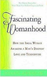 fascinating-womanhood-paperback-by-helen-andelin