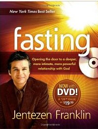 fasting-hardcover
