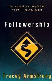 followership-