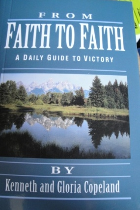 from-faith-to-faith