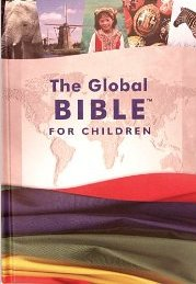 global-bible-for-children--cev-the-global-bible-hardcover
