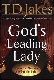 god's-leading-lady-hardcover