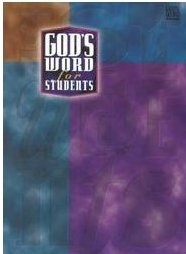 god's-word-for-students-bible-paperback