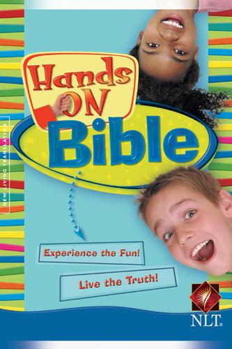 nlt-hands-on-biblepaperback