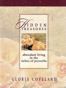 hidden-treasures--abundant-living-in-the-riches-of-proverbspb