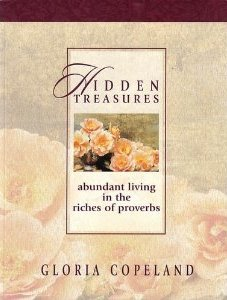 hidden-treasures--abundant-living-in-the-riches-of-proverbspb