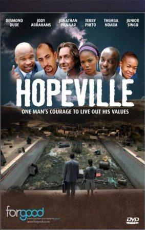 hopeville-drama-dvd