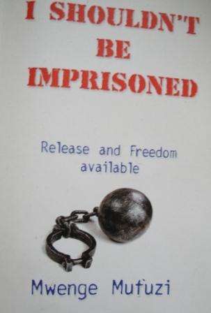 i-shouldn't-be-imprisoned