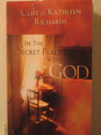 in-the-secret-place-with-god