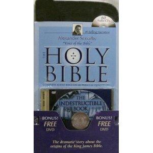 kjv-audio-bible-