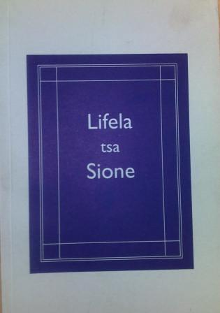 lifela-scover