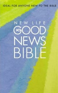 new-life-good-news-bible-gnb-hardcover-