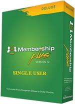new-membership-plus-12-deluxe--single-user-