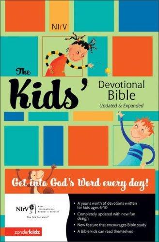 nirv-kids-devotional-bible-updated-hc-