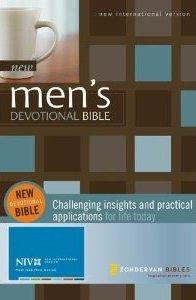 niv-new-men's-devotional-bible-hardcover