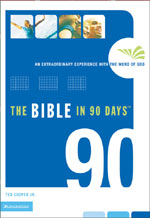 niv-the-bible-in-90-days-for-church's-sunday-schools-or-groups-of-any-size!