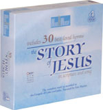nkjv-story-of-jesus-on-4-cds-with-30-best-loved-hymns-