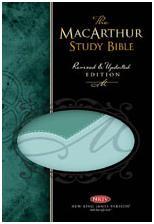 nkjv-the-macarthur-study-bible-