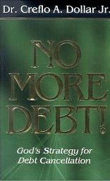 no-more-debt!-god's-strategy-for-debt-cancellation-hardcover