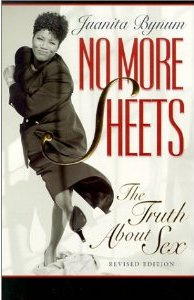 no-more-sheet--book