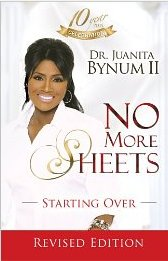 no-more-sheets-starting-over-softcover