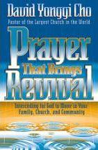 prayer-that-brings-revival-