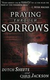 praying-through-sorrows
