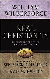 real-christianity-discerning-true-faith-from-false-beliefs