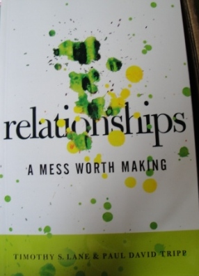 relationships-a-mess-worth-making-paperback