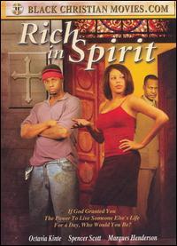 rich-in-spirit