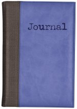 scripture-journal-blue-&amp-black-italian-duo-tone