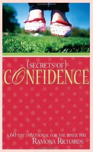 secret-of-confidence