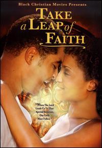 take-a-leap-of-faith