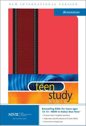 teen-study-bible-niv-leather